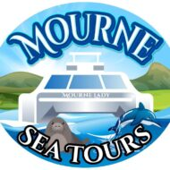 Mourne Sea Tours